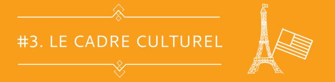 allez-vous-faire-lire-comment-bien-nommer-ses-personnages-cadre-culturel-anglais-francais-usa-centrisme