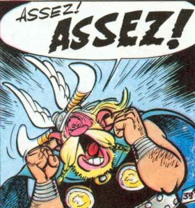 assez-asterix