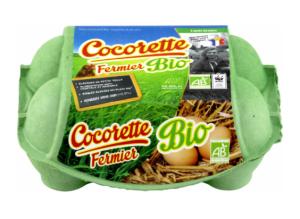 cocorette-bio-fermier-boite-d-oeufs