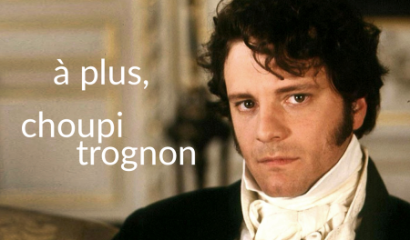 darcy-colin-firth
