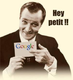 google-est-ton-ami-hey-petit