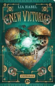 new-victoria-lia-habel