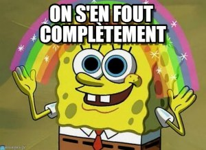 on-s-en-fout-completement-bob-l-eponge