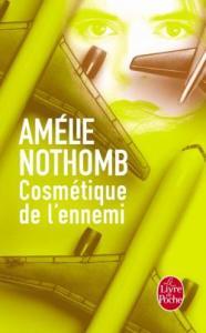 amelie-nothomb-cosmetique-de-l-ennemi