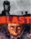 blast-grasse-carcasse-larcenet