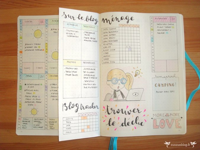 bullet-journal-zunzunblog