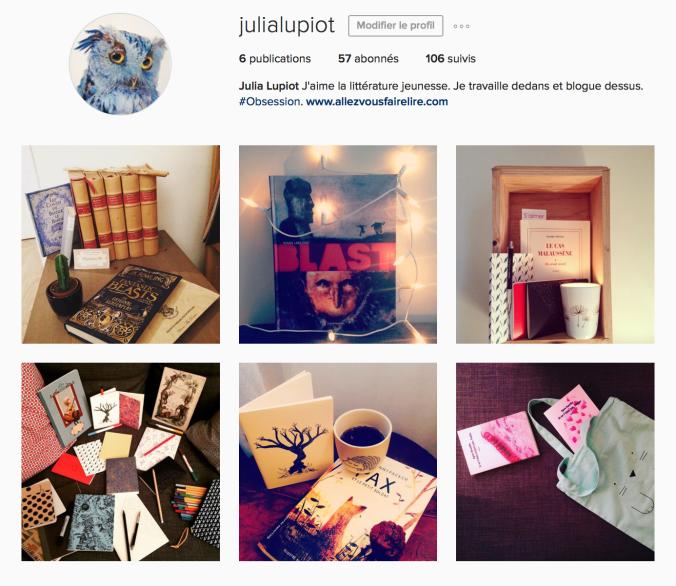 compte-instagram-julia-lupiot-allez-vous-faire-lire