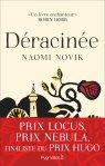 deracinee-naomi-novik-pygmalion