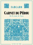 fabcaro-carnet-du-perou