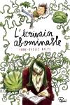 lecrivain-abominable-anne-gaelle-balpe-sarbacane