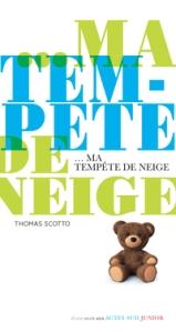 ma-tempete-de-neige-thomas-scotto-actes-sud-junior