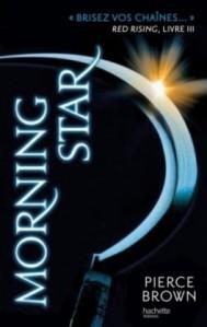 morning-star-red-rising-3-pierce-brown-hachette