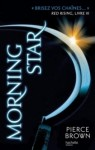 morning-star-red-rising-3-pierce-brown-hachette