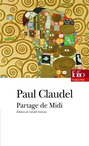 Claudel-Partage.indd