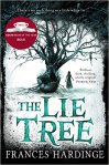 the-lie-tree-hardinge-macmillan