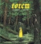 totem-wouters-sarbacane