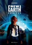 new-earth-project-david-moitet