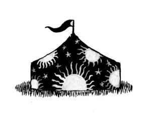 circus-mirandus1