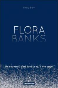 flora-banks-casterman