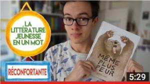 la-litterature-jeunesse-en-un-mot-le-cahier-de-lecture-de-nathan